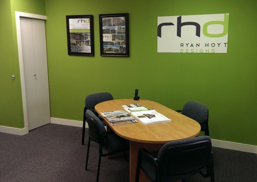 RHD Office